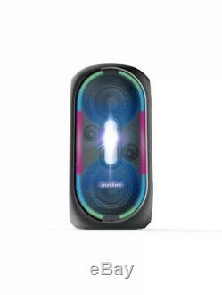 Anker Rave Party Proof Speaker 160W