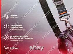 BRAND NEW JBL XTREME 3 WIRELESS Portable Party WATERPROOF SPEAKER BLACK