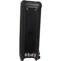 JBL JBLPARTYBOX1000AM PartyBox 1000 Powerful Bluetooth Party Speaker