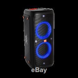 JBL PARTY BOX 300 Portable Bluetooth Speaker