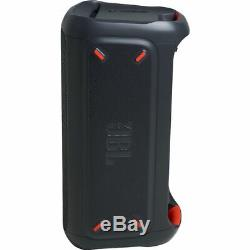 JBL Party Box 100 Portable Bluetooth Speaker