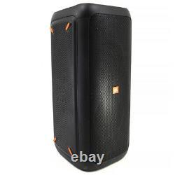 JBL Party Box 300 Portable Bluetooth Speaker JBLPARTYBOX300AM (PLEASE READ)