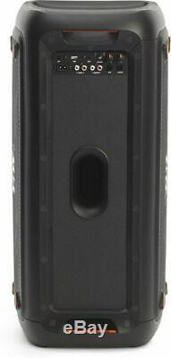 JBL Party Box 300 portable bluetooth speaker Brand New