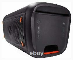 JBL PartyBox 300 High Power Portable Wireless Bluetooth Party Speaker