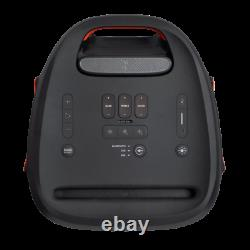 JBL PartyBox 310 High Power Portable Wireless Bluetooth Party Speaker
