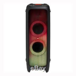 JBL Partybox 1000 Powerful Bluetooth Party Speaker with Light Effects