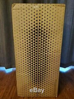 JBL Partybox 200 New! Portable bluetooth party speaker with light effects