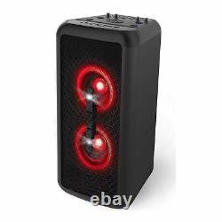 Philips TANX200 Wireless Bluetooth Party Speaker
