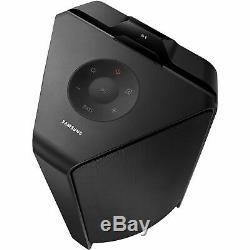 Samsung MX-T70 Giga Party 1500W Wireless Bluetooh Party Speaker