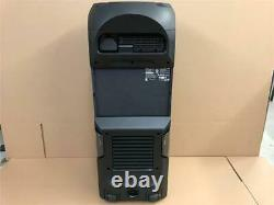 Sony MHC-V71 High Power Portable Party Speaker System with Bluetooth MHCV71
