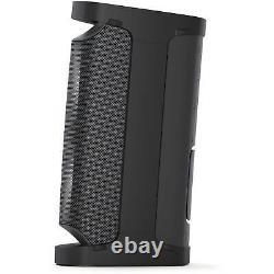 Sony XP500 X-Series Portable Wireless Bluetooth Party Speaker
