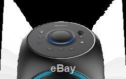 Anker Soundcore Rave Mini Haut-parleur Portable Party, Énorme 80w Son Nouveau Ouvert Box