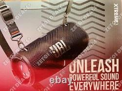 Brand New Jbl Xtreme 3 Wireless Parti Portable Waterproof Speaker Black