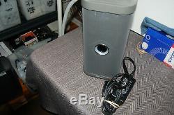 Haut-parleur Bluetooth Intérieur-extérieur Brookstone Big Blue Party Look