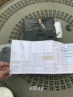Haut-parleur Bluetooth Star Trek, Récepteur De La Compagnie Éolienne Replica