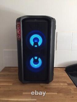 Haut-parleur De Partie Bluetooth Lg Xboom Rk7 Megasound