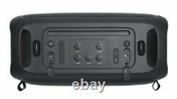 Haut-parleur Portable Original Jbl Partybox On-the-go Avec Les Lumières Meilleur Prix