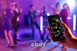 Haut-parleur Sony V13 Bluetooth Party Avec Lecteur CD Intégré