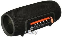 Haut-parleurs Extérieurs Jbl Extreme Dance Party Splashproof Bluetooth Avec La Vente Best New