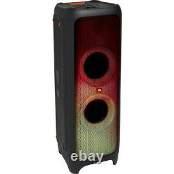 Jbl Jblpartybox1000am Partybox 1000 Haut-parleur Bluetooth Puissant