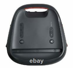 Jbl Party Box 100 Haut-parleur Bluetooth Portable (boîte Endommagée)