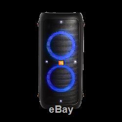 Jbl Party Box 300 Haut-parleur Portable Bluetooth