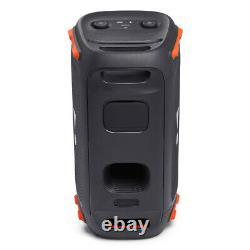 Jbl Partybox 110 Haut-parleur Bluetooth De Partie Portable
