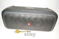 Jbl Partybox 300 Haut-parleur Portable Rechargeable Bluetooth Party