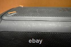 Jbl Partybox 300 Portable Rechargeable Bluetooth Party Speaker -jem3376