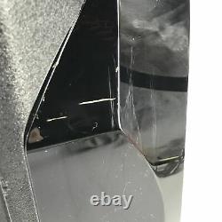 Lg Xboom Rn5 Partie Portable Bluetooth Haut-parleur Sans Fil- Noir
