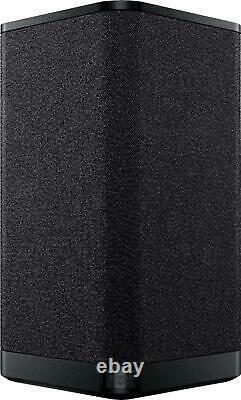 Logitech Ue Ultimate Ears Hyperboom Haut-parleur Bluetooth Sans Fil Portable
