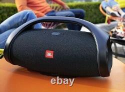 Nouveau Boombox 2 Bluetooth Haut-parleur Sans Fil Portable Outdoor Party Time Imperméable
