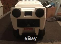 Nouveautés Dans La Glacière De Camion Rc Snap On Tools Avec Haut-parleurs Bluetooth