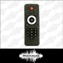 Party Bluetooth Haut-parleur Et Microphone Sans Fil 150w 8 Portable Dj Pa Fm Rec Led