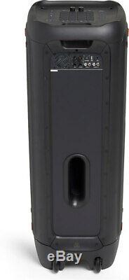 Party Jbl Box 1000 Haut-parleur Bluetooth Portable
