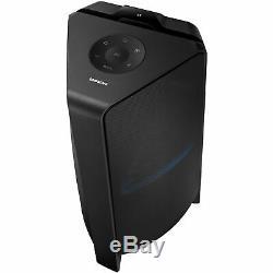 Samsung Mxt70 Party Giga 1500w Sans Fil Bluetooh Party Président Mxt70