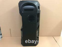 Sony Mhc-v71 Système De Haut-parleur Portable Haute Puissance Avec Bluetooth Mhcv71