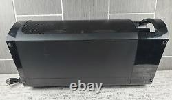 Sony Rdh-gtk37ip Led Lit Party Portable 2 Voies Système Avec Bluetooth Et Nfc