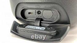Sony Srs-xb501g Wireless Bluetooth Party Extra Bass Haut-parleur Avec Google Assistant