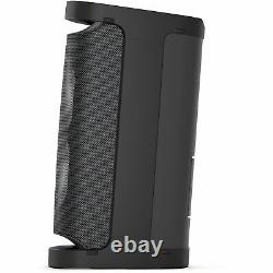 Sony Xp700 X-series Haut-parleur Bluetooth Sans Fil Portable
