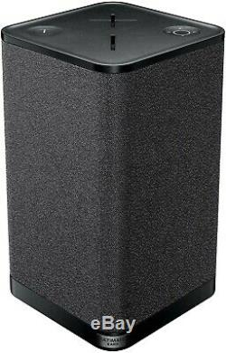 Ultimate Ears Hyperboom Portable Party Bluetooth Président